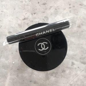 Chanel Illusion D'Ombre Long Wear Eyeshadow